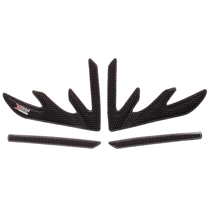 GIRO Aeon Pad Set-black-S