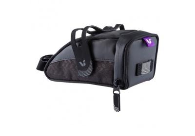 LIV Vecta Seat Bag-S
