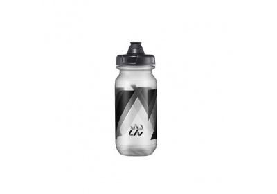 LIV Cleanspring 600CC transparent/black/grey