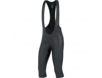 GORE Element Bibtights 3/4+-black-M