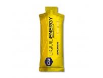 GU Liquid Energy Gel 60 g Lemonade 1 SÁČEK EXP 11/20