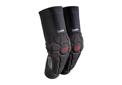 G-Form Pro Rugged Elbow XL