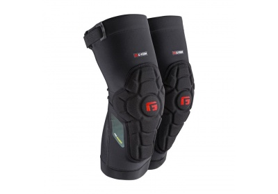 G-Form Pro Rugged Knee S