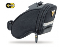 Topeak Brašna Aero Wedge Pack Micro s Quick Click