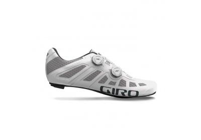 GIRO Imperial White 46