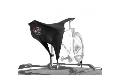 SCICON Bike Defender TRIATHLON