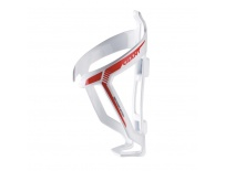 GIANT Proway white/red