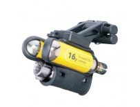 TOPEAK pumpa AIR BOOSTER Extreme