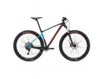 GIANT XTC Advanced 29er3 2018 XL-charcoal