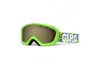 GIRO Chico Lilnugs AR40