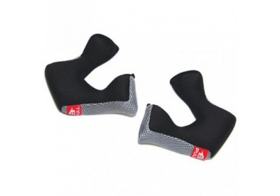 GIRO Cipher Cheek Pads M 36mm