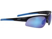 Brýle BSG-47 Impresse