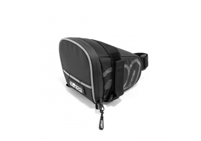 SCICON MTB Saddle Bag-black