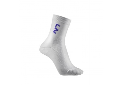 LIV Sweet Sock-white-M/L