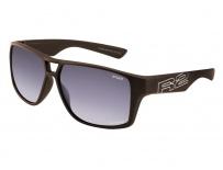 Sportovní brýle R2 MASTER AT086G