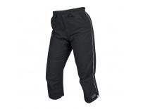 GORE Countdown Lady Pants 3/4-black-34