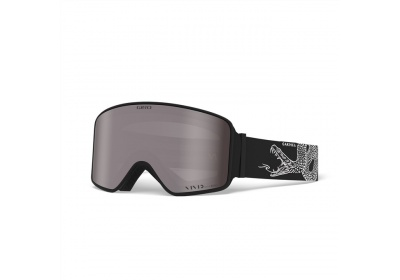 GIRO Method Cardiel Vivid Onix/Vivid Infrared (2Skla)