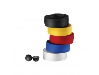 GIANT Connect Gel Handlebar Tape-black