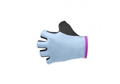LIV Franca SF Gloves-blue/purple-L