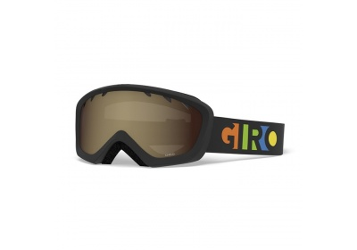 GIRO Chico Party Blocks AR40