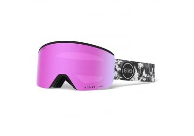 GIRO Ella Sun Print Vivid Pink/Vivid Infrared (2skla)