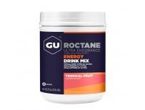 GU Roctane Energy Drink Mix 780 g-tropical fruit DÓZA