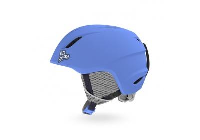 GIRO Launch Mat Shock Blue XS