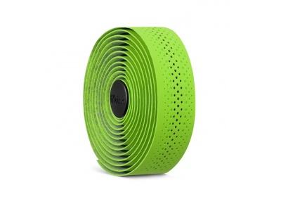 FIZIK Tempo Microtex Bondcush Soft - Green