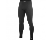190985-Spodky CRAFT Extreme Underpant - Akce