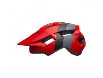 BELL Spark Mat Crimson/Black