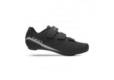 GIRO Stylus Black 45