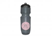 Trek Barn Water Bottle 591 ml