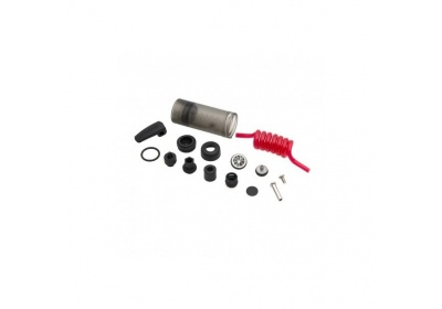 BB Airstik Long Neck rebuild kit GBL