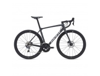 GIANT TCR Advanced 1+ Disc-Pro Compact 2021