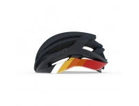 GIRO Syntax Mat Midnight Bars M