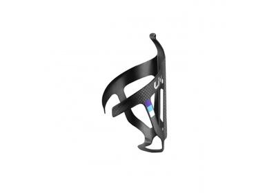 LIV Airway-black/purple/green