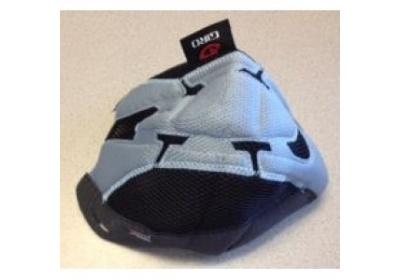 GIRO Edit Pad Kit M 14 GBL