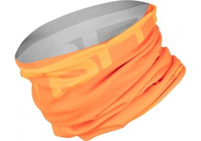 Multifunkční šátek Castelli Viva 2 Thermo