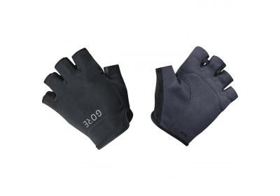 GORE C3 Short Finger Gloves-black-9