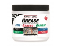 FINISH LINE Teflon Grease 1lb/450g-vazelína