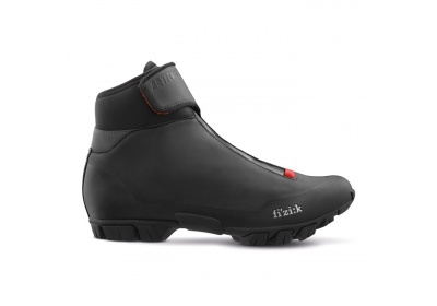 FIZIK Artica X5-black/black-43