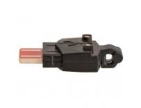 BB Flea USB Charger GBL