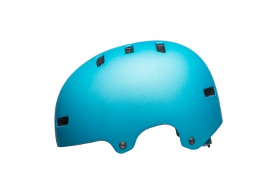 BELL Span Mat Bright Blue S