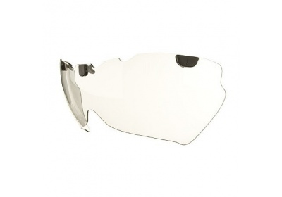 GIRO Selector Eye Shield-clear-M/L