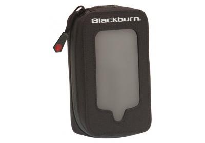 Blackburn VIP Zip