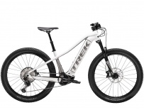 Trek Powerfly 7 WSD 2020