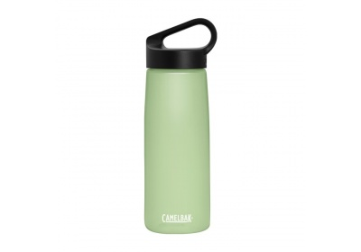 CAMELBAK Pivot Bottle 0,75l Leaf