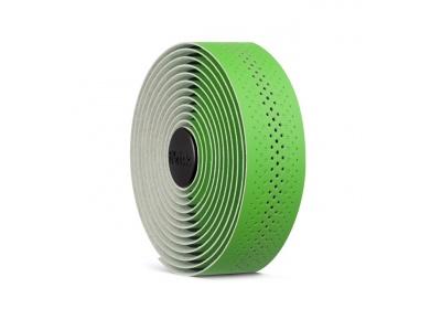 FIZIK Tempo Microtex Bondcush Classic - Green
