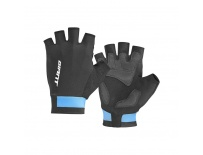 GIANT Elevate SF Glove-black/blue-XL