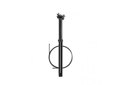 CRANKBROTHERS Highline 3 150 mm - 30,9mm